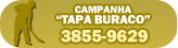 Campanha Tapa Buraco