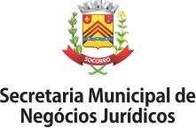 logo-juridico
